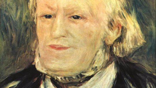L'antisemitismo di Wagner