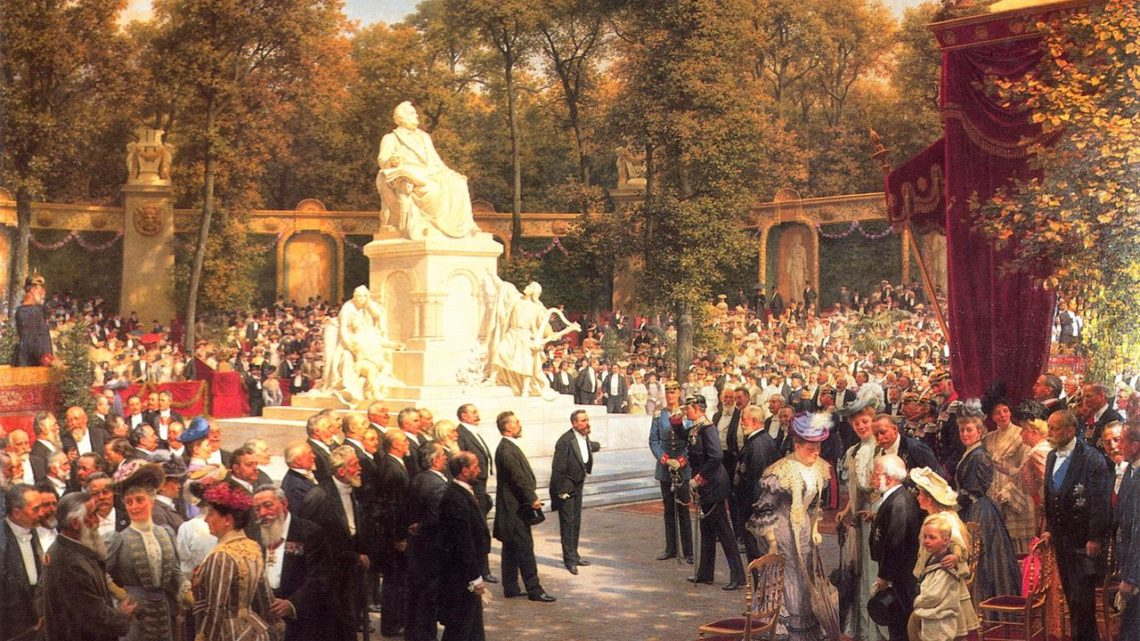 Wagner e il libero pensiero
