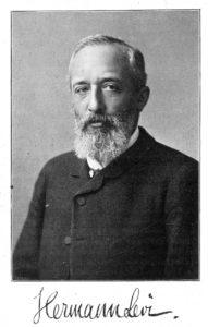 Levi, traduttore dei libretti di Mozart: a commento del testo sull'arianizzazione delle opere